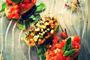 kulinarische-heimspiel-arte-in-cucina-1