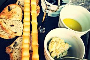 kulinarische-heimspiel-arte-in-cucina-3