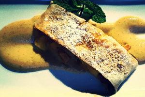 kulinarische-heimspiel-arte-in-cucina-5