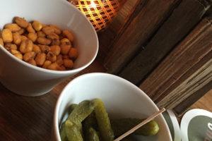 kulinarische-heimspiel-babyq-blog-1
