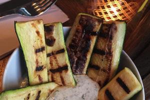 kulinarische-heimspiel-babyq-blog-5