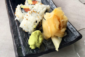 kulinarische-heimspiel-dox-blog-1