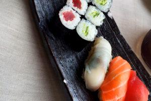 kulinarische-heimspiel-dox-blog-10