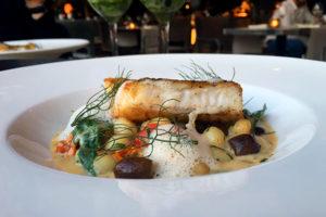 kulinarische-heimspiel-dox-blog-2