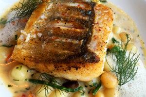 kulinarische-heimspiel-dox-blog-8