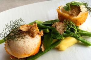 kulinarische-heimspiel-dox-blog-9
