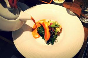kulinarische-heimspiel-victorian-vorspeise-2