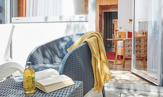 living-hotel-am-detuschen-museum-muenchen-business-balkon-1