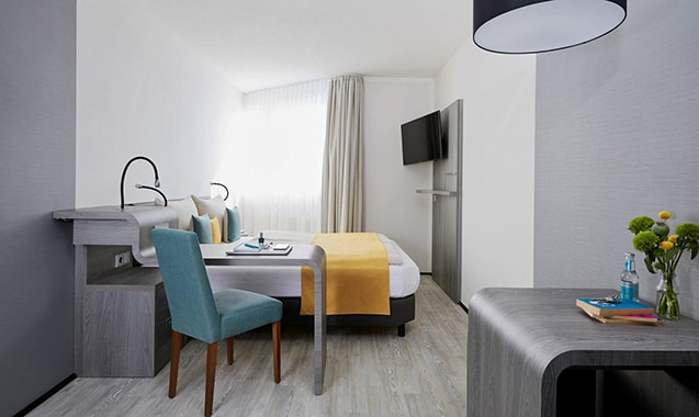 living-hotel-am-deutschen-museum-muenchen-serviced-apartment
