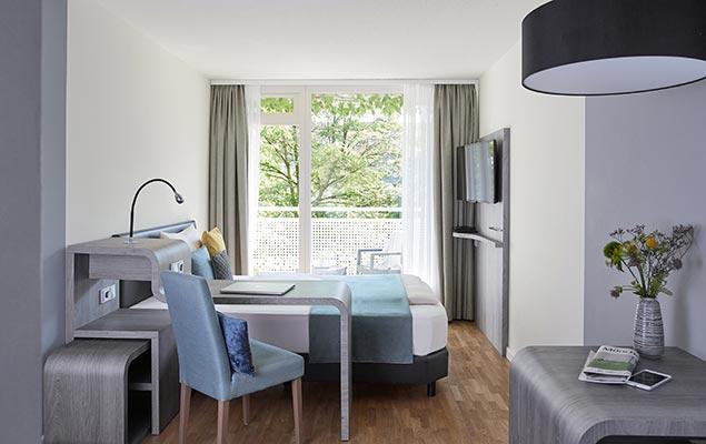Living-Hotel-Olympiapark-München-Neue-Zimmer