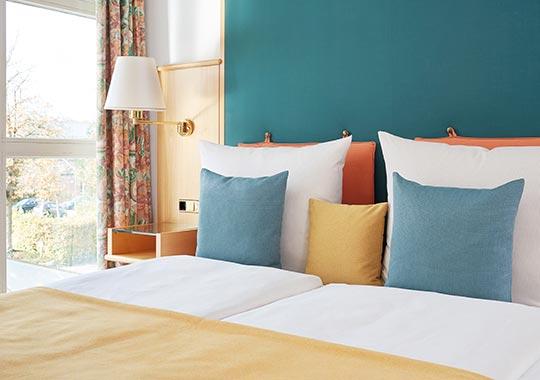 living-hotel-am-olympiapark-munchen-zimmer-2