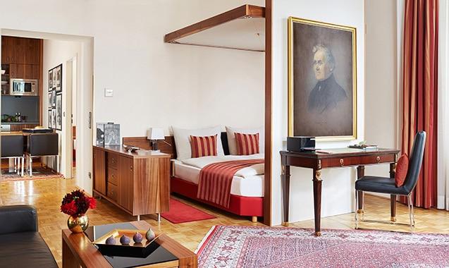 living-hotel-an-der-oper-wien-executive-family-zimmer
