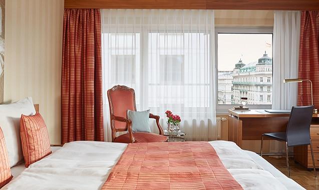living-hotel-an-der-oper-wien-superior-ausblick-1