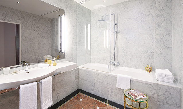 living-hotel-an-der-oper-wien-superior-badezimmer-2