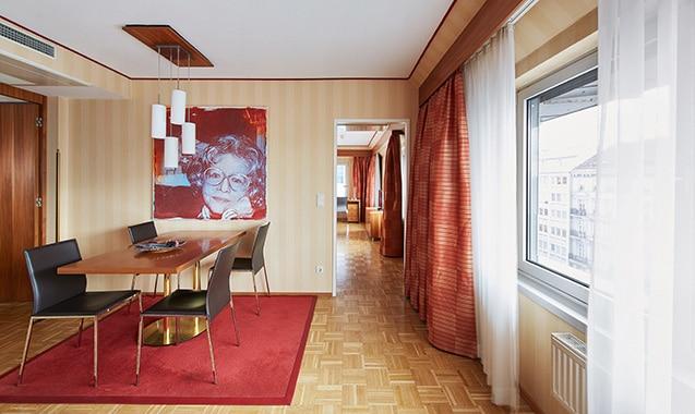 living-hotel-an-der-oper-wien-superior-wohnbereich