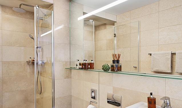 living-hotel-das-viktualienmarkt-muenchen-business-badezimmer
