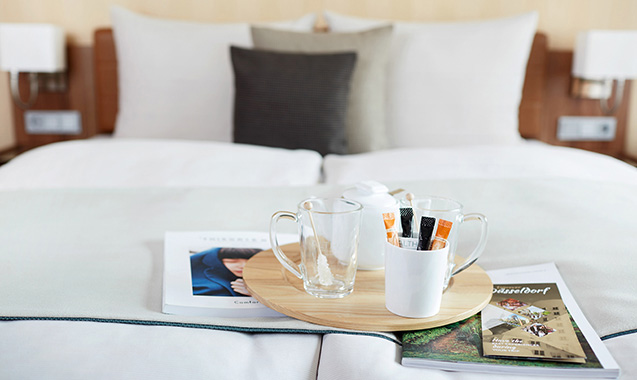 living-hotel-dusseldorf-business-detail-1