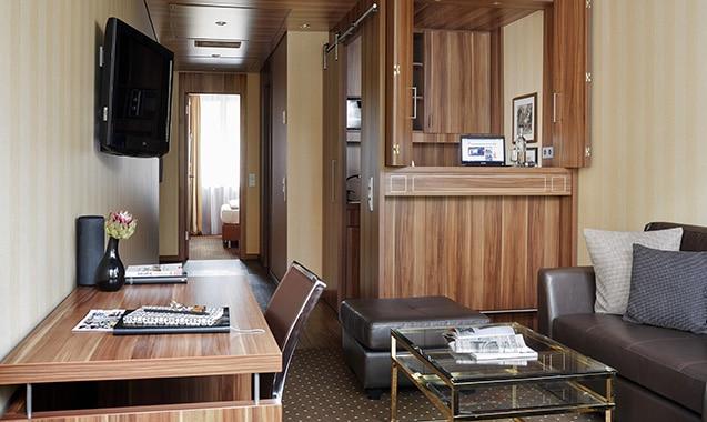 living-hotel-dusseldorf-business-kitchenette