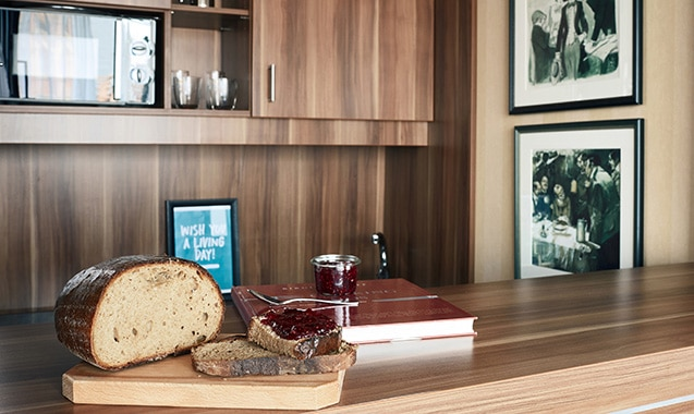 living-hotel-dusseldorf-business-kitchenette2