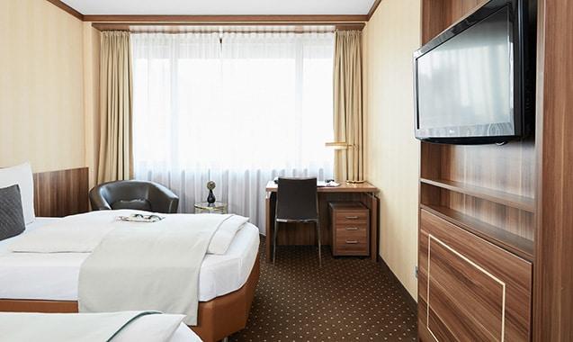 living-hotel-dusseldorf-business-schlafbereich2