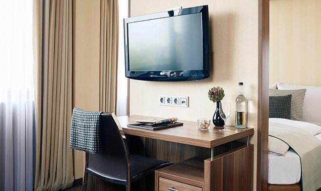 living-hotel-dusseldorf-deluxe-schlafbereich2