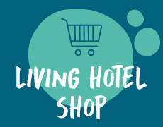 Living Hotels Hotelshop
