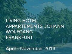 Living Hotels Renovierungen EN