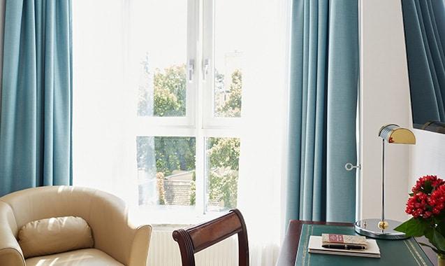 living-hotel-kaiser-franz-joseph-wien-economy-plus-aussicht-1