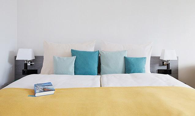 living-hotel-kaiser-franz-joseph-wien-economy-plus-bett-1