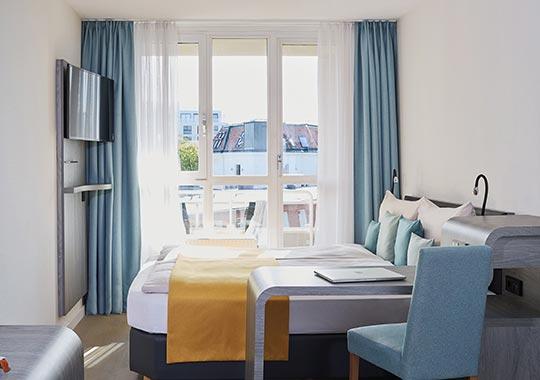 living-hotel-kaiser-franz-joseph-wien-zimmer-4