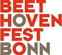 Living Hotel Kanzler Bonn Beethovenfest
