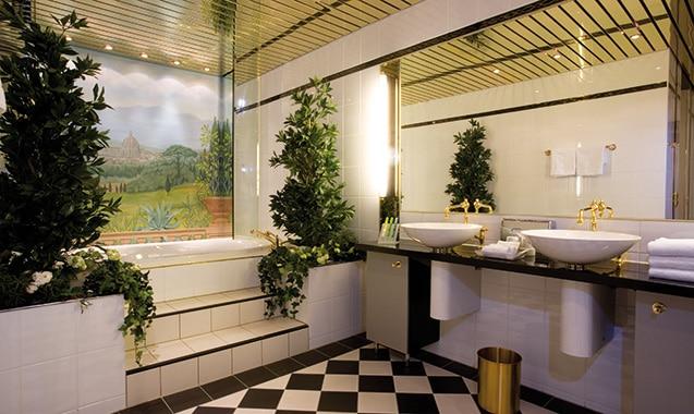 living-hotel-kanzler-bonn-superior-badezimmer