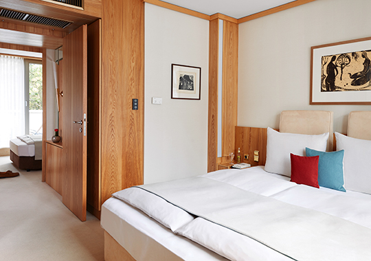 living-hotel-kanzler-bonn-zimmer-2