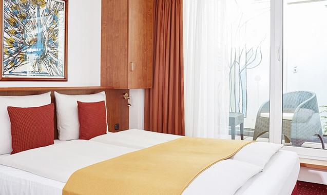 living-hotel-nuernberg-maisonette-aussicht-1