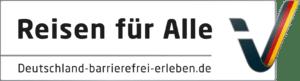 Living Hotel Nürnberg Reisen für Alle
