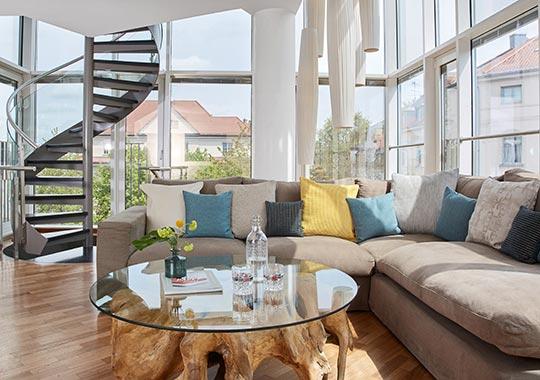 living-hotel-prinzessin-elisabeth-munchen-suite-2