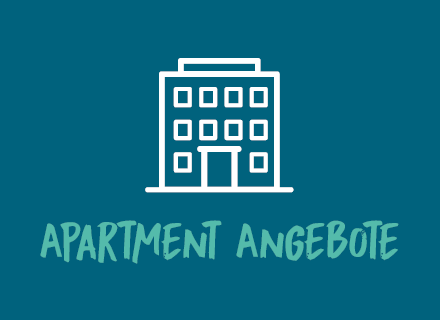 Living Hotel Apartment Angebote