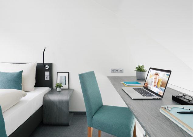 Living Hotels Herbst Angebot
