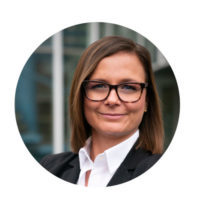Living Hotels Lea Rogacki Verkaufsdirektorin