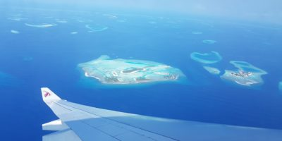 maldives-2299563_1920