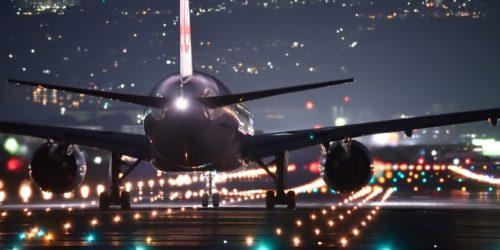 night-flight-2307018_1920 (1)