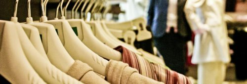 shopping-606993_1920 (1)
