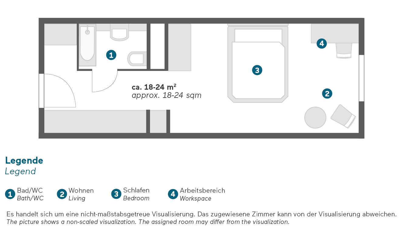living-hotel-berlin-mitte-berlin-business-grundriss