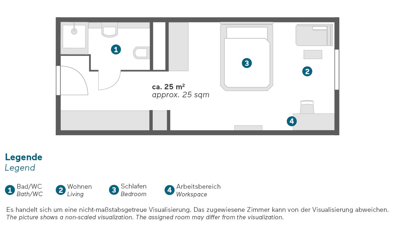 living-hotel-berlin-mitte-berlin-deluxe-grundriss