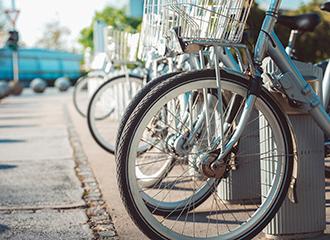living-hotel-berlin-fahrradverleih