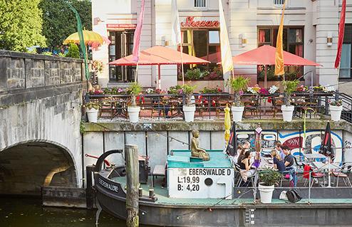 living-hotel-berlin-mitte-restaurant