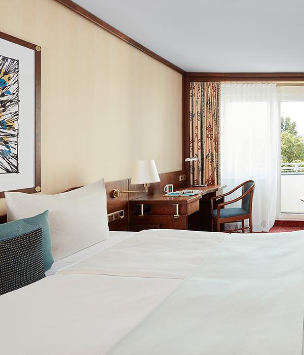 Living-Hotel-Berlin-Mitte-Zimmer2