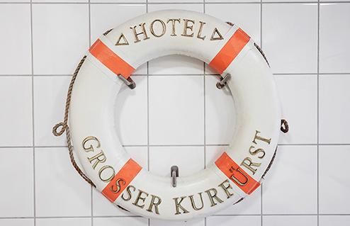 Living-Hotel-Großer-Kurfürst-Berlin-Wellness