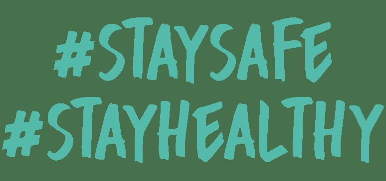 Living Hotels Stay Safe