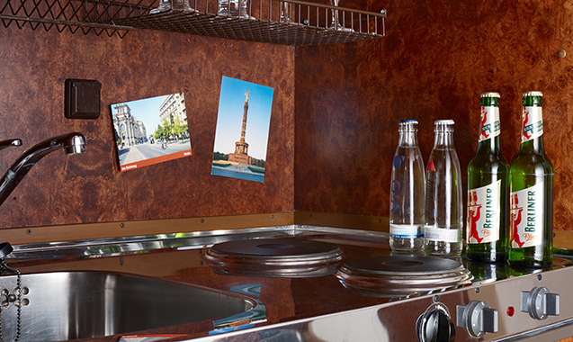 living-hotel-weissensee-berlin-business-kitchenette